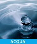 Qualita' delle acque